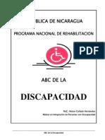 abc_discapacidad.pdf