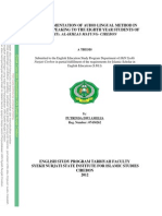hira.PDF
