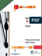 Nucleo12_Presentacion.pdf