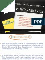 Leanconstruction ppt.