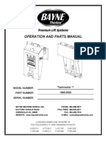 ALLISON TRANSMISSION_TS3977EN_Troubleshooting Manual 4th Gen