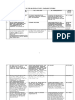 explorationagencies.pdf