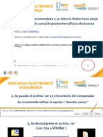 Descarga_Electronics_Workbench_v2.pdf