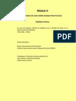 GERENCIA SOCIAL  MODULO II 18 de Noviembre.pdf