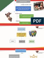 MODULO I  PARTE 1 Conferencia.pdf