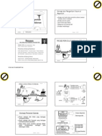 Kuliah VER - FK 2011 [Compatibility Mode] - Copy.pdf