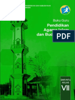 buku guru PAI kls 7 kur 2013.pdf