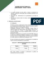 Info Petro