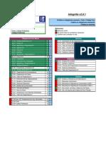 Materias_FIUBA_v2.0.1