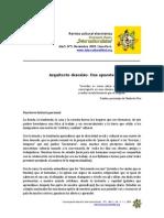 0501-Arquitecto Descalzo-Tokeshi GS,Juan (1)