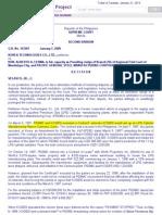 gr_143581_2008 technologies vs lerma.pdf