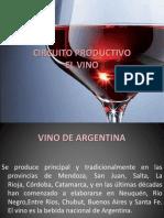 circuitoproductivovino-130703043829-phpapp02.pptx