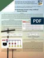 IEEE Sample Paper