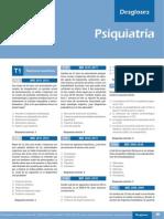 128678909-DESGLOSES-PQ-pdf.pdf