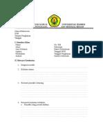 Format Askep Hemodialisa.rtf