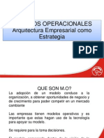 MODELOS_OPERACIONALES_20142