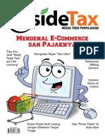 Inside Tax
