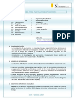 UPN IO-I Silabo 2014-5.pdf