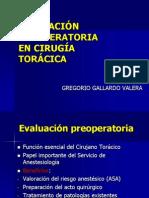 evaluacinpreoperatoria-121205050516-phpapp01