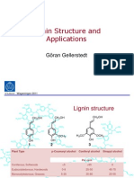 7073766c a952 43af 9593 0e36adf3c740_Mini Symp 6-12-2011 Gellerstedt_Lignin Structure and Applications