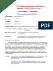 syllabusengr497k catia fa14-2