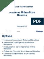 252M101 Sp - Hidraulica basica .ppt