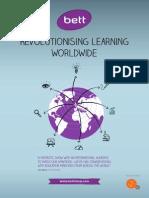 What is Bett - PDF