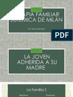 TF Sistemica de Milan (2 casos).pptx