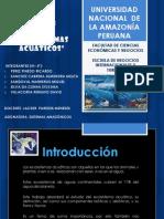 Ecosis.acuaticos