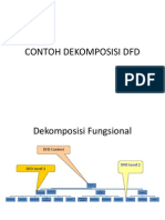 contoh-dekomposisi-dfd