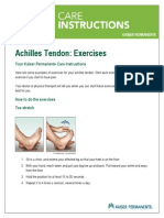 Achilles Tendon Exercises_tcm28-177609