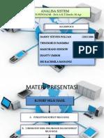 Analisa Sistem Konsep Nilai Hasil.pptx