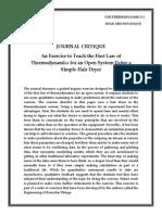 Journal Critique2