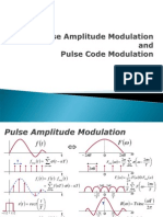 Slide4 Pam Pcm(m3)