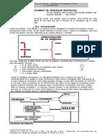 PLANTEAMIENTO INVESTIGACIÓN (1)