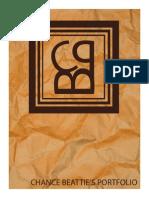 P9A ChanceBeattie Portfolio