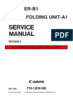 Finisher- B1sm.pdf