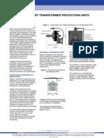 Metrosil_CTPUs.pdf