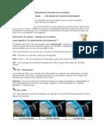 Tratamiento Digital de La Imagen Informacion