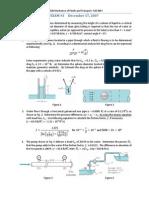 2007_Exam3.pdf
