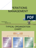 operations management (mic).ppt
