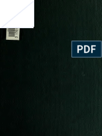 burmapastpresen02fytc.pdf