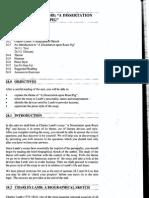 Unit24.pdf
