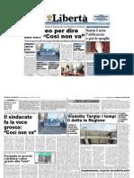 Libertà Sicilia del 13-12-14.pdf