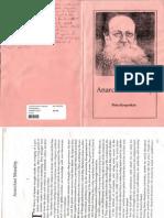 AnarchistMoralityByPeterKropotkin_text.pdf