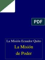 04-10 La Fe 2004.Version 3ppt