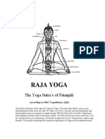 173021103-Yoga-Sutra-s-according-to-Ajita-pdf.pdf