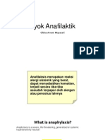 Syok Anafilaktik Ghina.pptx