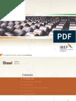 Steel March 220313
