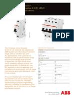 2CDC002142D0206.pdf